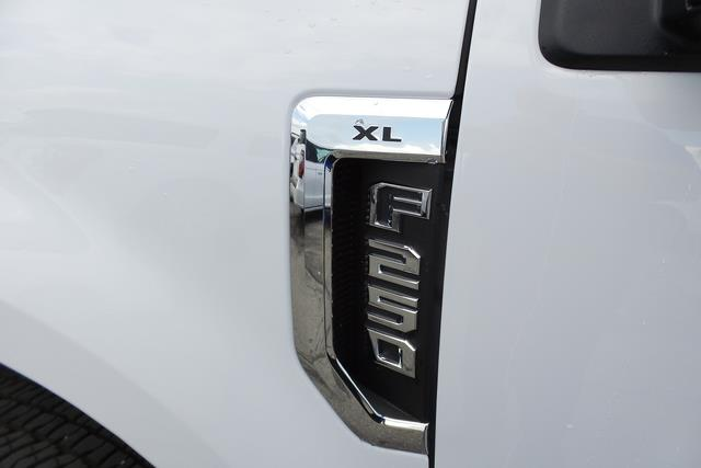 2020 Ford F-250 Super Cab 4x4, Pickup #RP24 - photo 21