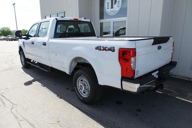2019 Ford F-350 Crew Cab 4x4, Pickup #RP26 - photo 6