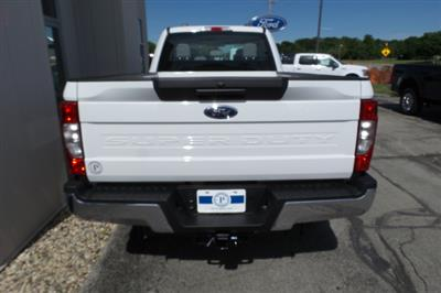 2019 Ford F-350 Crew Cab 4x4, Pickup #RP26 - photo 5
