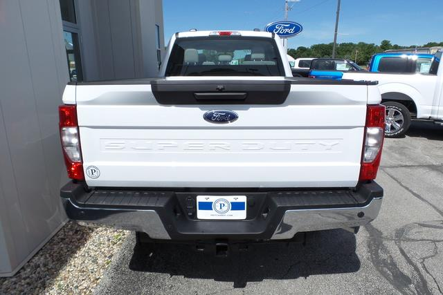 2020 Ford F-250 Crew Cab 4x4, Pickup #RP38 - photo 5