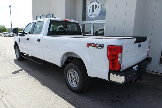 2020 Ford F-250 Crew Cab 4x4, Pickup #RP38 - photo 6