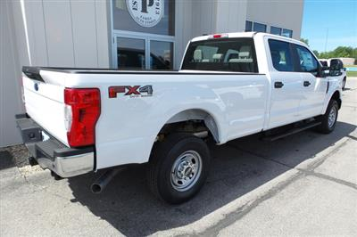 2020 Ford F-250 Crew Cab 4x4, Pickup #RP38 - photo 2