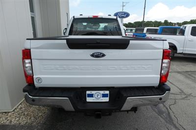 2020 Ford F-250 Super Cab 4x4, Pickup #RP42 - photo 5