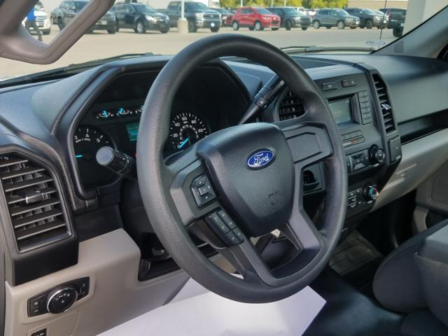2019 Ford F-150 Regular Cab RWD, Pickup #RP57 - photo 22