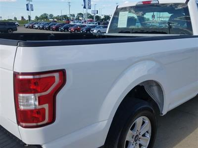 2019 Ford F-150 Regular Cab RWD, Pickup #RP57 - photo 13