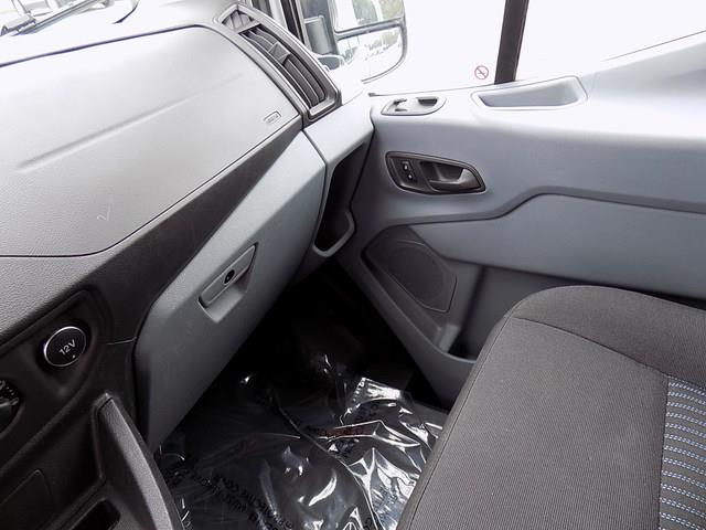 2019 Ford Transit 250 Low Roof RWD, Empty Cargo Van #RP64 - photo 13