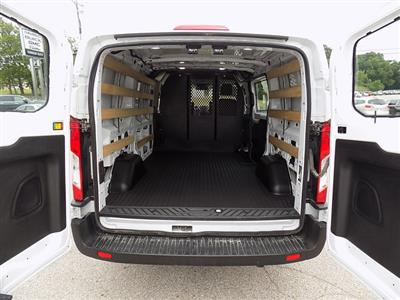2019 Ford Transit 250 Low Roof RWD, Empty Cargo Van #RP64 - photo 2