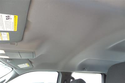 2014 F-150 SuperCrew Cab 4x4,  Rocky Ridge Pickup #T3318A - photo 15