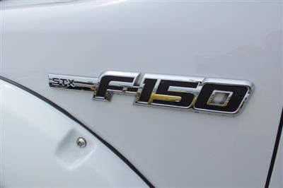 2014 F-150 SuperCrew Cab 4x4,  Rocky Ridge Pickup #T3318A - photo 20