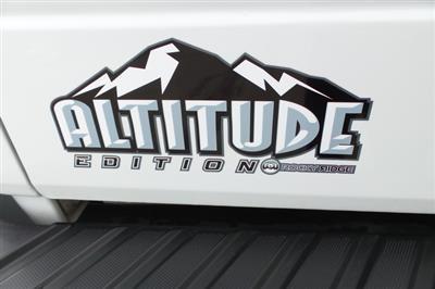 2014 F-150 SuperCrew Cab 4x4,  Rocky Ridge Pickup #T3318A - photo 24