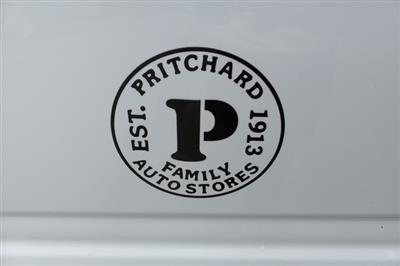 2014 F-150 SuperCrew Cab 4x4,  Rocky Ridge Pickup #T3318A - photo 26