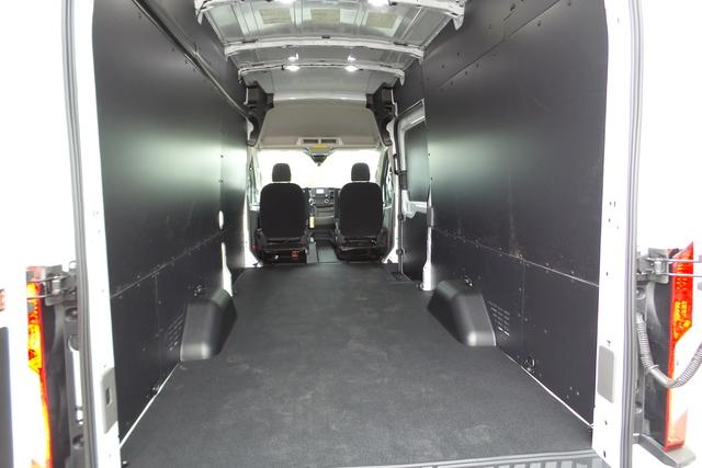 2020 Transit 250 High Roof RWD, Empty Cargo Van #T2761 - photo 22