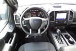 2020 Ford F-150 SuperCrew Cab 4x4, Pickup #T2915 - photo 3
