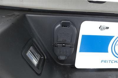 2019 Ford F-150 SuperCrew Cab 4x4, Pickup #T3041A - photo 27