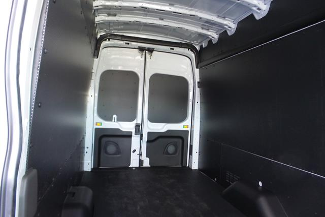 2021 Ford Transit 250 High Roof 4x2, Empty Cargo Van #T3087 - photo 2