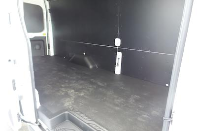 2021 Ford Transit 250 High Roof 4x2, Empty Cargo Van #T3087 - photo 19