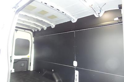 2021 Ford Transit 250 High Roof 4x2, Empty Cargo Van #T3087 - photo 20