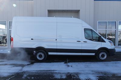 2021 Ford Transit 250 High Roof 4x2, Empty Cargo Van #T3087 - photo 4