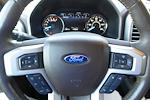 2018 Ford F-150 SuperCrew Cab 4x4, Pickup #T3121A - photo 12