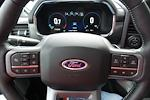 2021 Ford F-150 SuperCrew Cab 4x4, Pickup #T3180 - photo 12