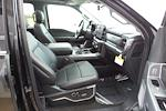 2021 Ford F-150 SuperCrew Cab 4x4, Pickup #T3180 - photo 20