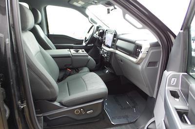 2021 F-150 SuperCrew Cab 4x4,  Pickup #T3185 - photo 20