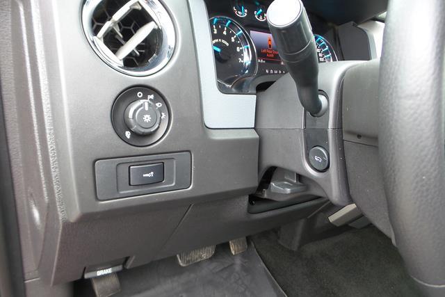2013 Ford F-150 Super Cab 4x4, Pickup #T3199A - photo 10