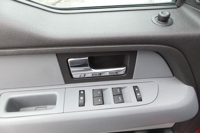 2013 Ford F-150 Super Cab 4x4, Pickup #T3199A - photo 11