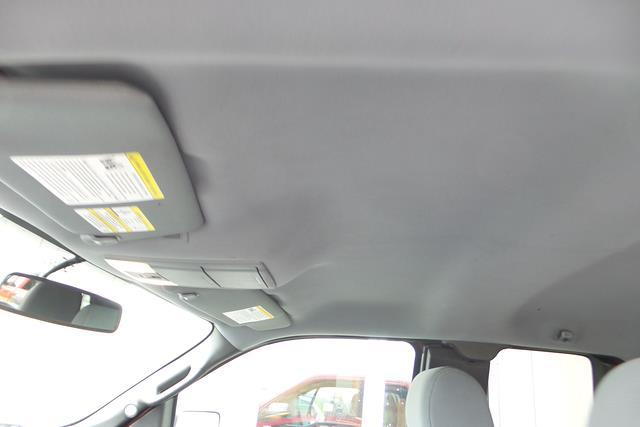 2013 Ford F-150 Super Cab 4x4, Pickup #T3199A - photo 16
