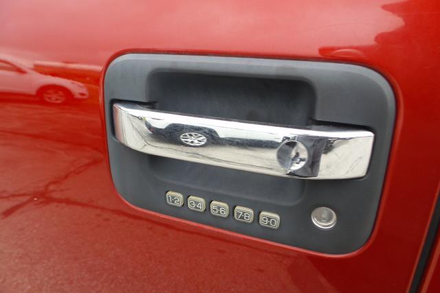 2013 Ford F-150 Super Cab 4x4, Pickup #T3199A - photo 19