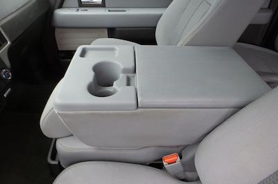2013 Ford F-150 Super Cab 4x4, Pickup #T3199A - photo 14