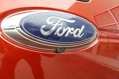2013 Ford F-150 Super Cab 4x4, Pickup #T3199A - photo 25