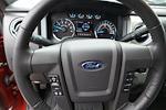 2013 Ford F-150 Super Cab 4x4, Pickup #T3199A - photo 12