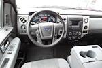 2013 Ford F-150 Super Cab 4x4, Pickup #T3199A - photo 3