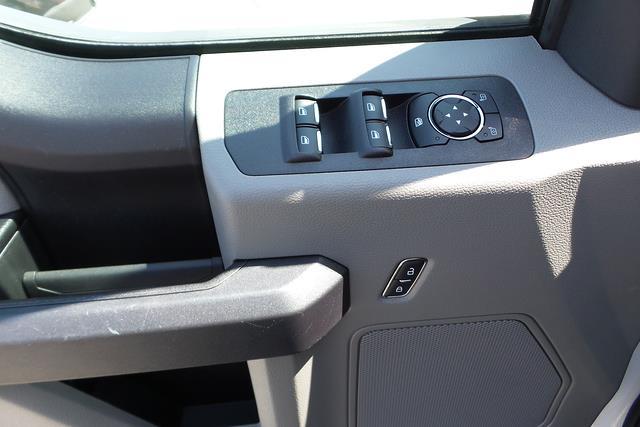 2018 Ford F-150 SuperCrew Cab 4x4, Pickup #T3213 - photo 10