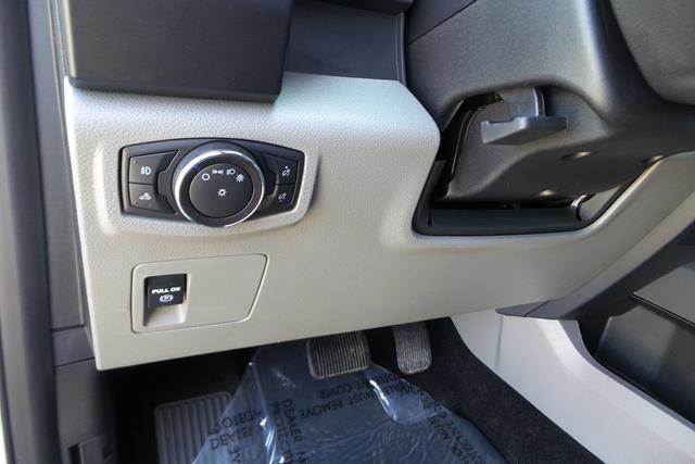 2018 Ford F-150 SuperCrew Cab 4x4, Pickup #T3213 - photo 11