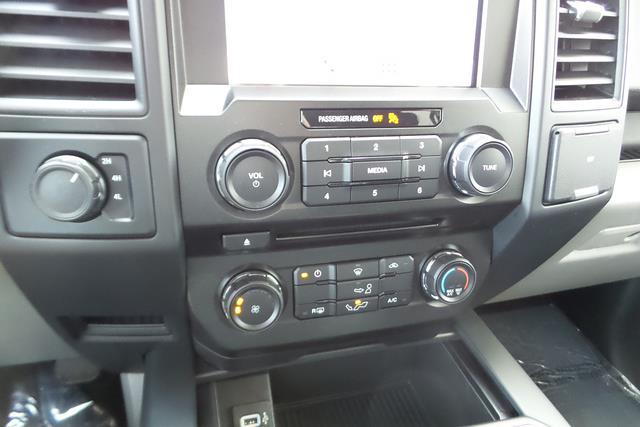 2018 Ford F-150 SuperCrew Cab 4x4, Pickup #T3213 - photo 15