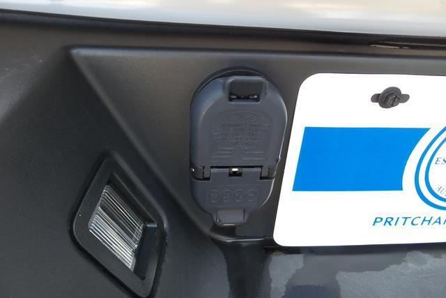 2018 Ford F-150 SuperCrew Cab 4x4, Pickup #T3213 - photo 23