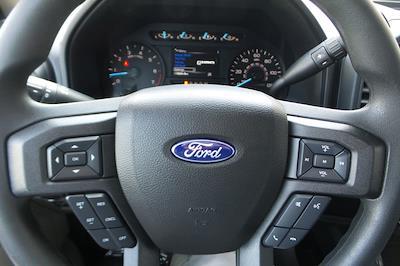2018 Ford F-150 SuperCrew Cab 4x4, Pickup #T3213 - photo 12