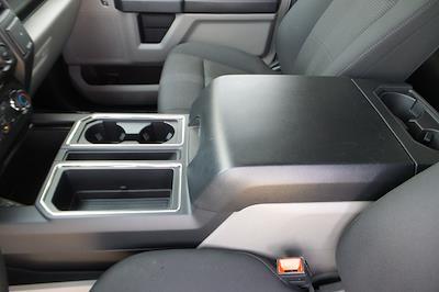 2018 Ford F-150 SuperCrew Cab 4x4, Pickup #T3213 - photo 16