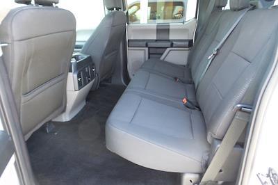 2018 Ford F-150 SuperCrew Cab 4x4, Pickup #T3213 - photo 18