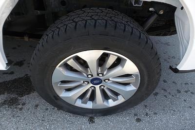 2018 Ford F-150 SuperCrew Cab 4x4, Pickup #T3213 - photo 20
