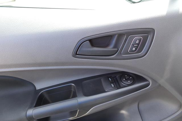 2021 Ford Transit Connect FWD, Empty Cargo Van #T3242 - photo 11