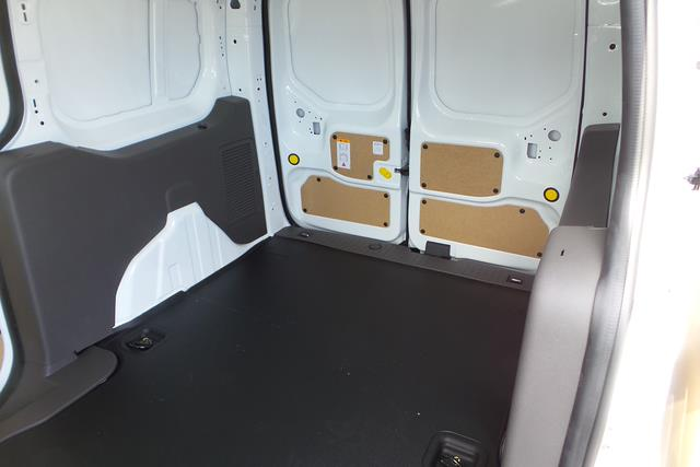 2021 Ford Transit Connect FWD, Empty Cargo Van #T3242 - photo 20