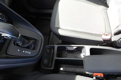 2021 Ford Transit Connect FWD, Empty Cargo Van #T3242 - photo 17