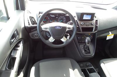 2021 Ford Transit Connect FWD, Empty Cargo Van #T3242 - photo 3