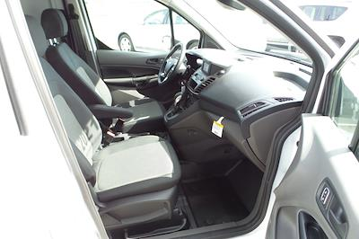 2021 Ford Transit Connect FWD, Empty Cargo Van #T3242 - photo 21