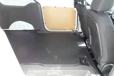 2021 Ford Transit Connect FWD, Empty Cargo Van #T3242 - photo 22