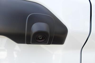 2021 Ford Transit Connect FWD, Empty Cargo Van #T3242 - photo 24