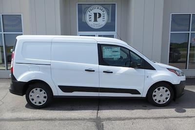 2021 Ford Transit Connect FWD, Empty Cargo Van #T3242 - photo 4